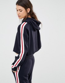 £15.00 Asos - Missguided