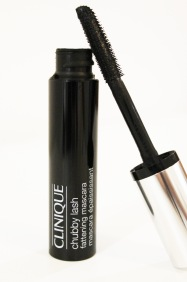 Clinique Chubby Lash