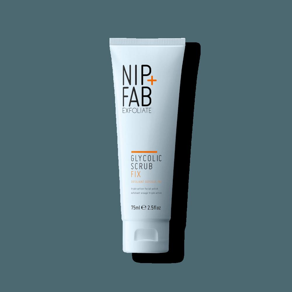 08_nip_fab-post-nip_fab-glycolic-scrub_fix-75m_5