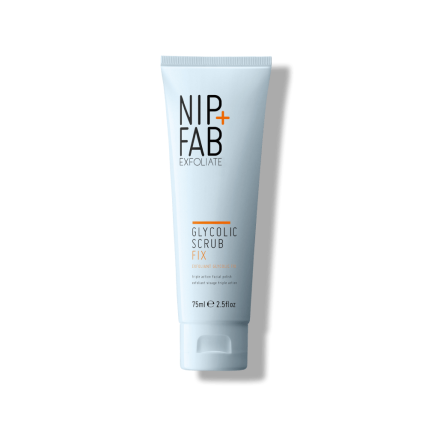 08_nip_fab-post-nip_fab-glycolic-scrub_fix-75m_5